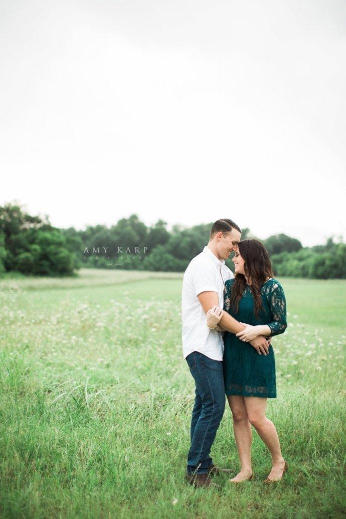 dallas-wedding-photographer-breckinridge-park-jake-teaaira-03