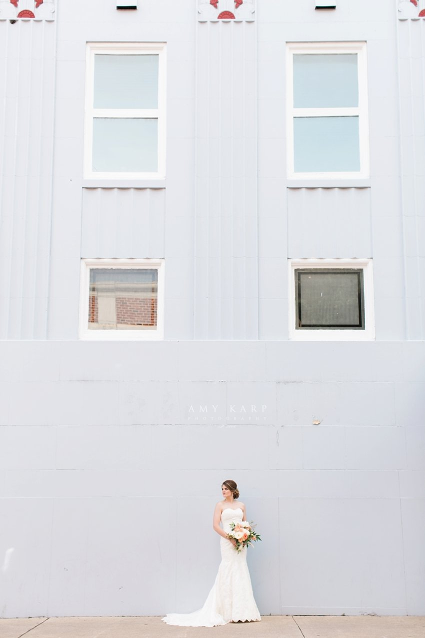 mckinney-bridal-portraits-megan-05