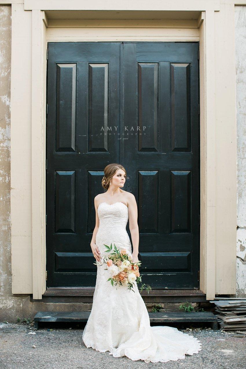 mckinney-bridal-portraits-megan-06
