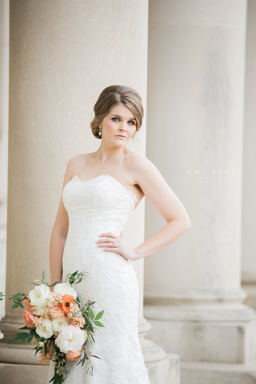 mckinney-bridal-portraits-megan-13