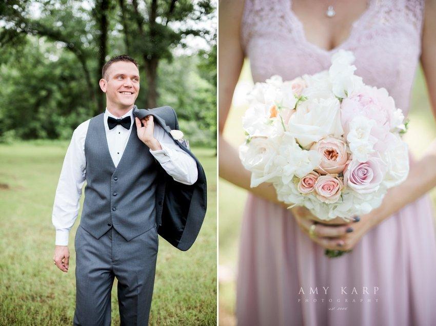 dallas-wedding-photographer-poetry-springs-amykarp-lauren-ryan-14