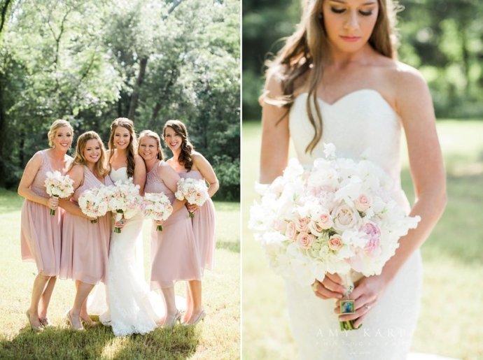 dallas-wedding-photographer-poetry-springs-amykarp-lauren-ryan-16
