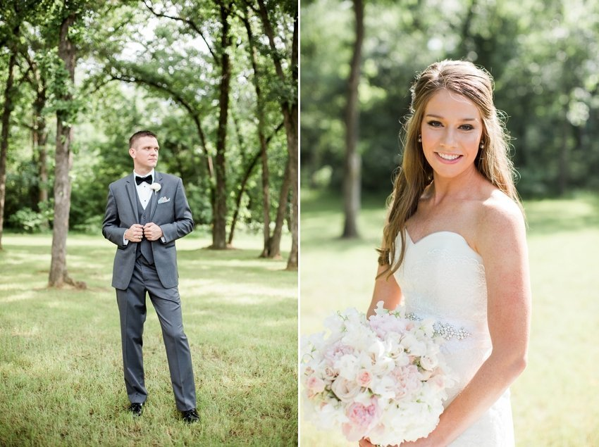 dallas-wedding-photographer-poetry-springs-amykarp-lauren-ryan-17