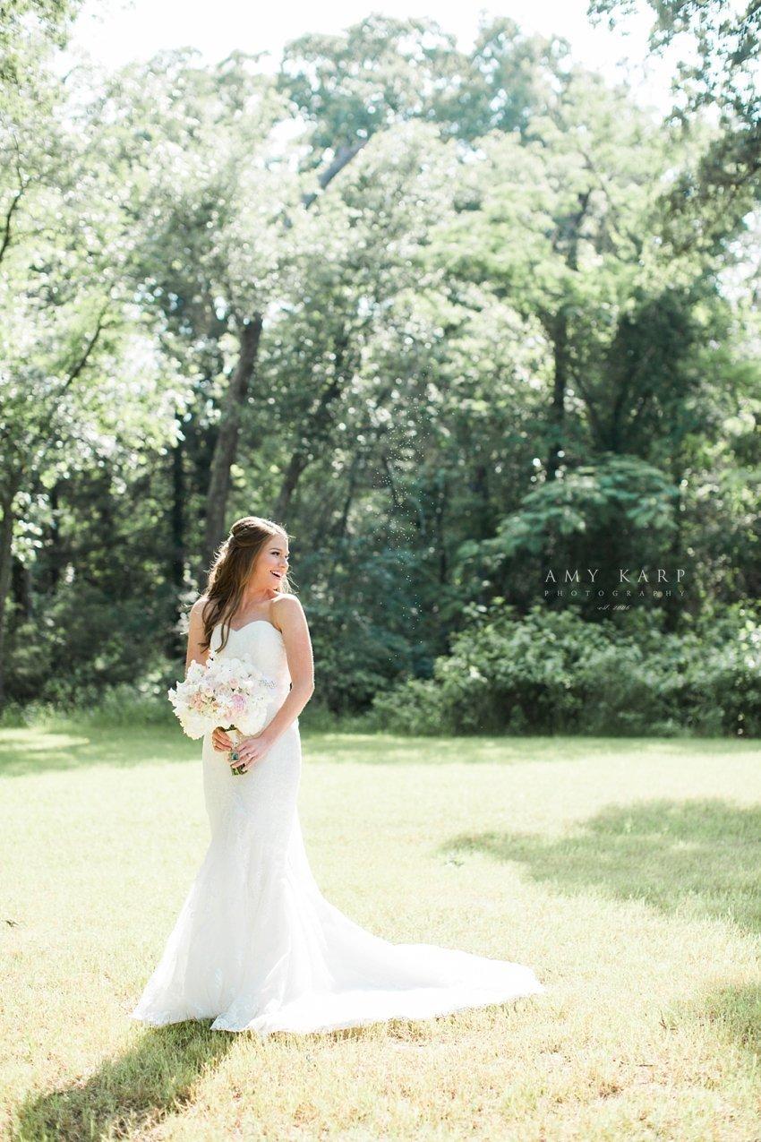 dallas-wedding-photographer-poetry-springs-amykarp-lauren-ryan-18