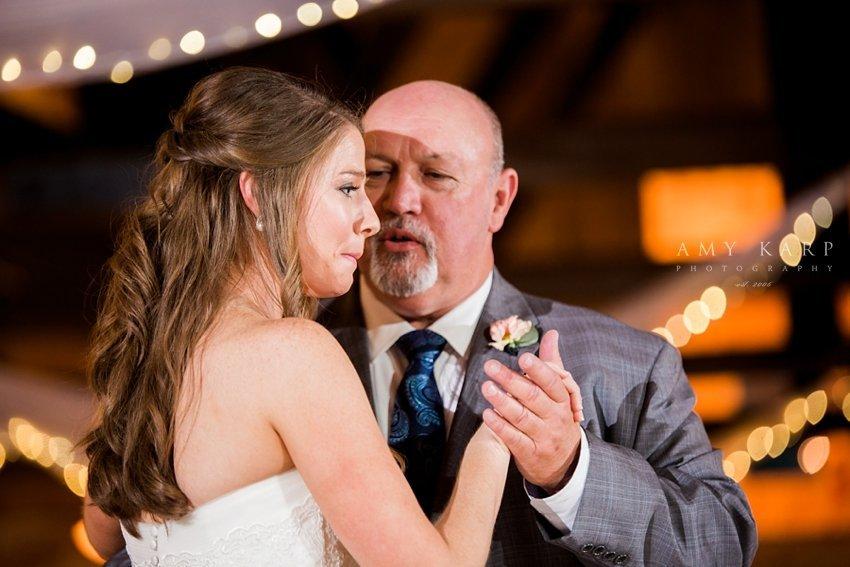 dallas-wedding-photographer-poetry-springs-amykarp-lauren-ryan-33