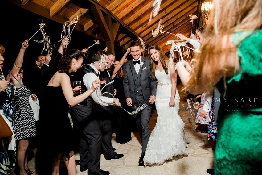 dallas-wedding-photographer-poetry-springs-amykarp-lauren-ryan-36