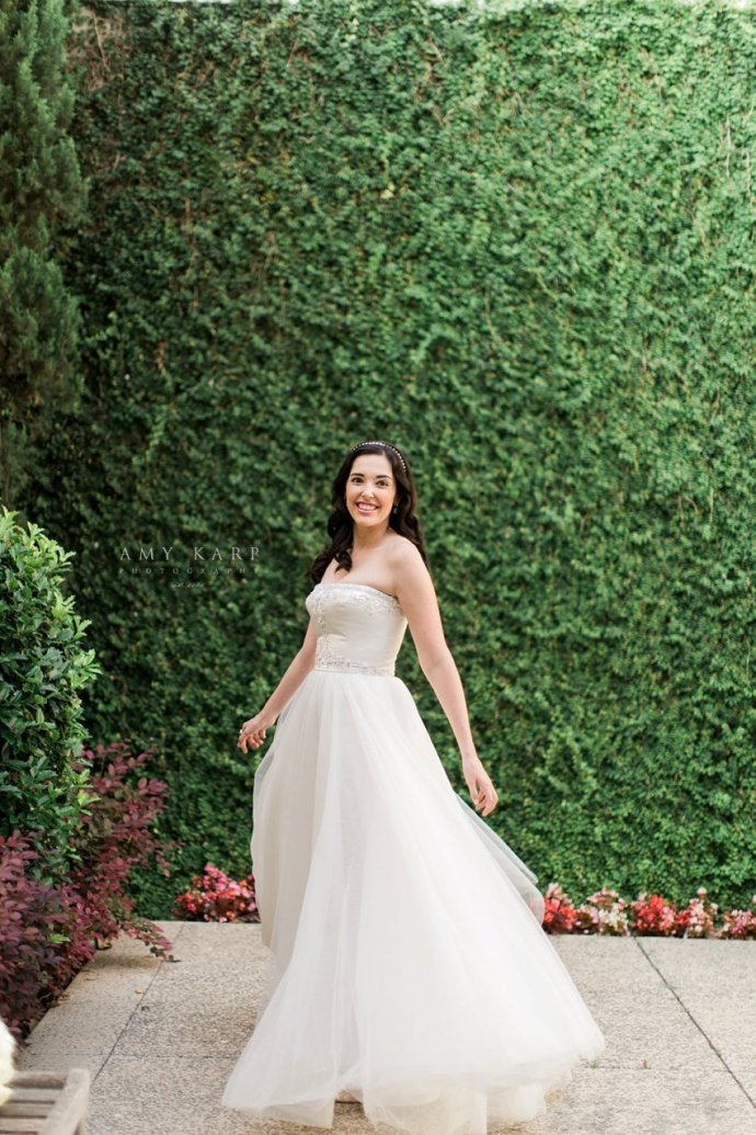 dallas-belo-mansion-bridal-session-brittany-03