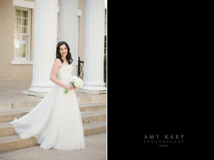 dallas-belo-mansion-bridal-session-brittany-08
