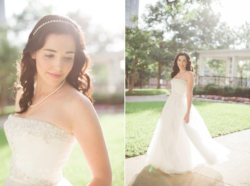 dallas-belo-mansion-bridal-session-brittany-10
