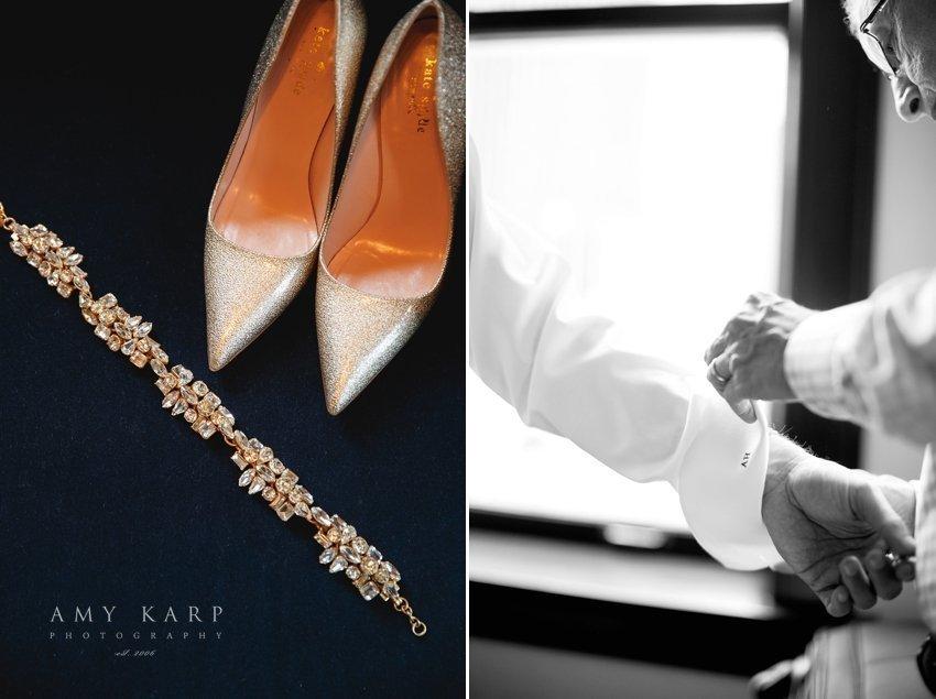 dallas-wedding-photographer-joule-hotel-megan-adam-01