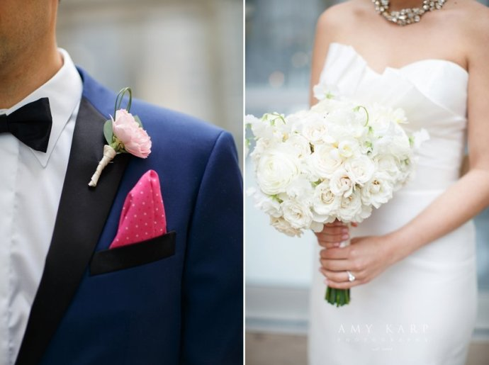 dallas-wedding-photographer-joule-hotel-megan-adam-13
