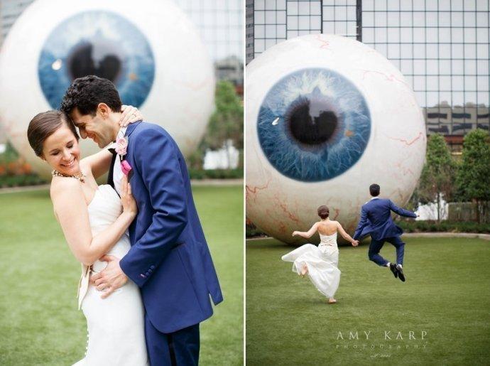 dallas-wedding-photographer-joule-hotel-megan-adam-17
