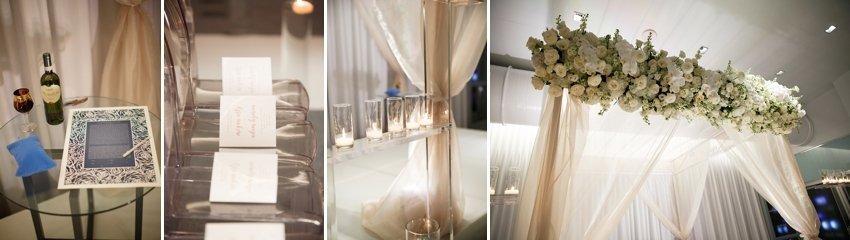 dallas-wedding-photographer-joule-hotel-megan-adam-23