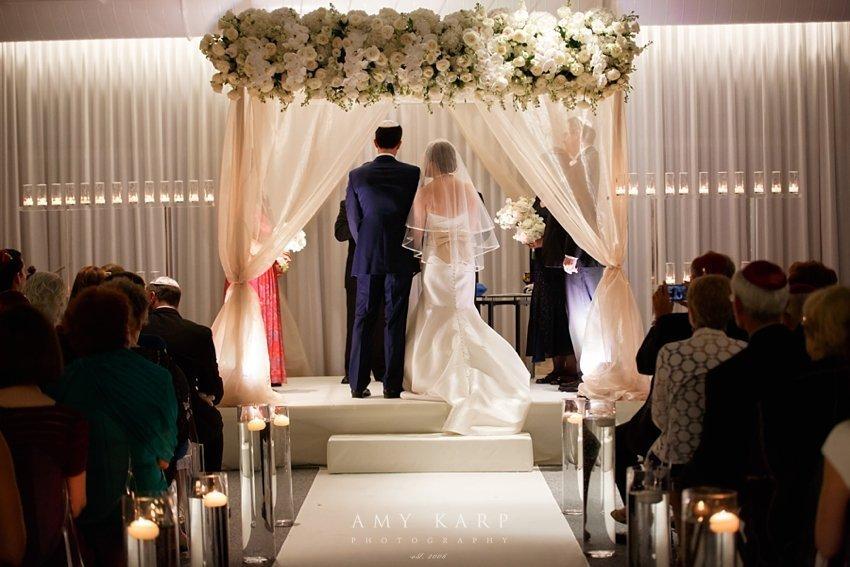 dallas-wedding-photographer-joule-hotel-megan-adam-28