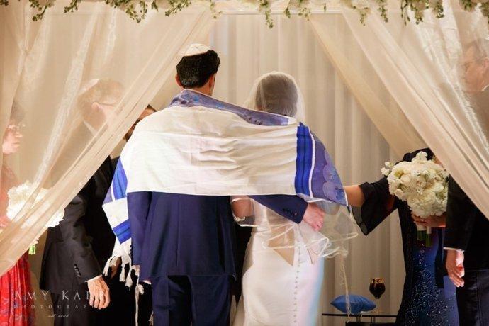 dallas-wedding-photographer-joule-hotel-megan-adam-33