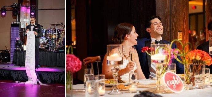 dallas-wedding-photographer-joule-hotel-megan-adam-46