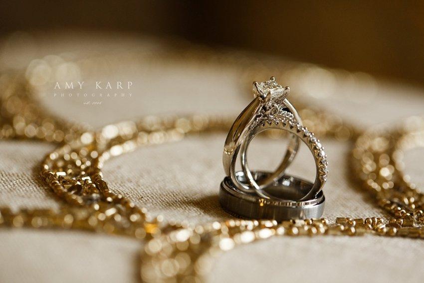 fort-worth-wedding-photographer-jake-teaaira-01