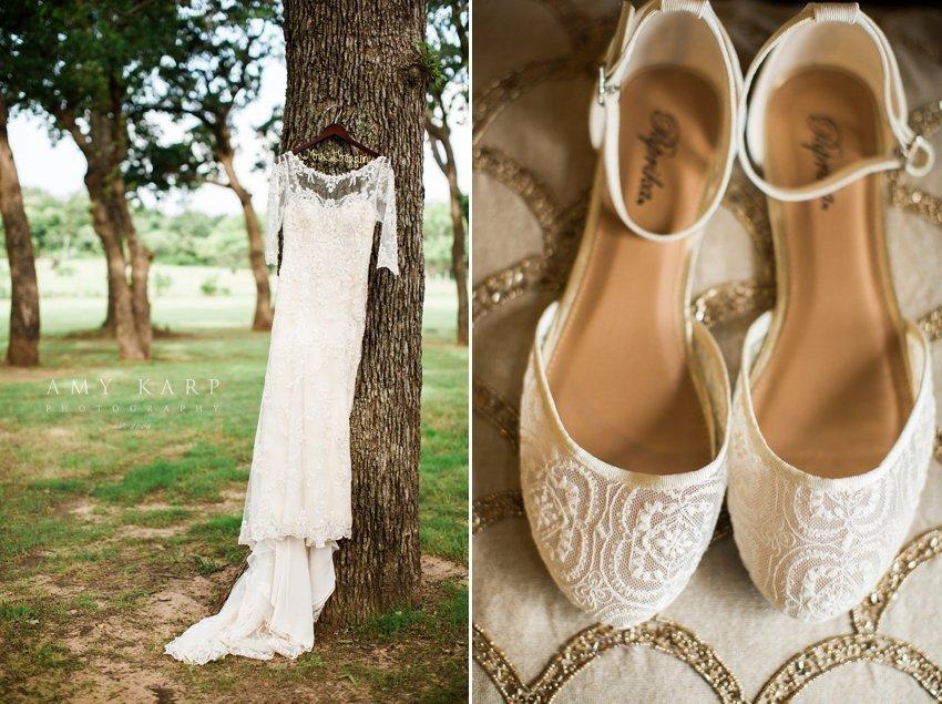 fort-worth-wedding-photographer-jake-teaaira-02