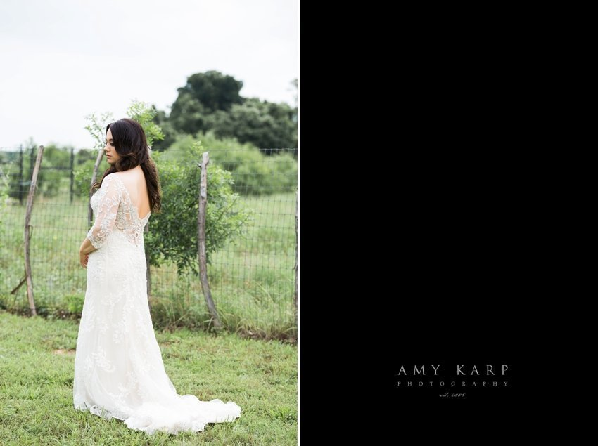 fort-worth-wedding-photographer-jake-teaaira-13