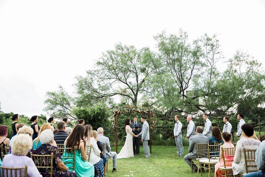 fort-worth-wedding-photographer-jake-teaaira-25