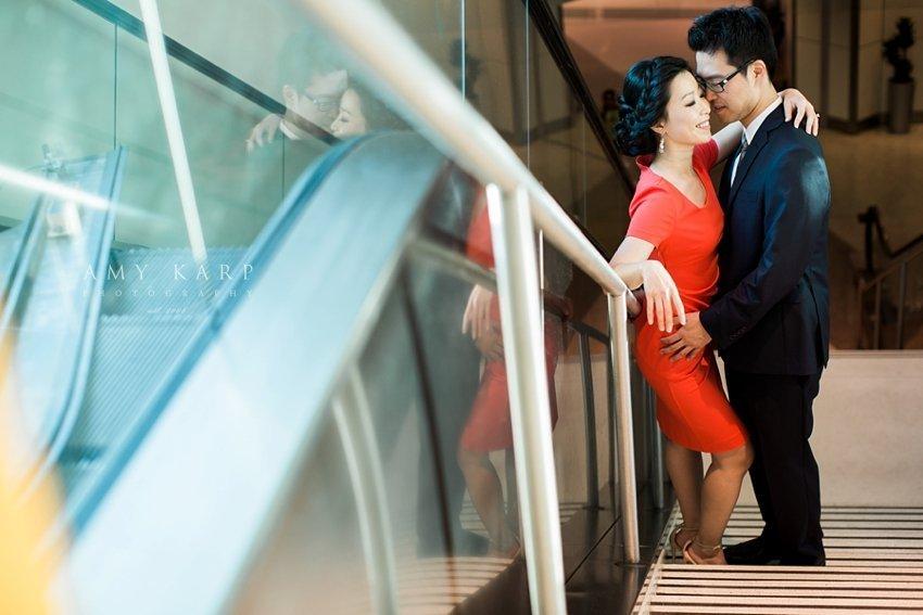 dallas-wedding-photgorapher-with-joy-alex-airport-engagement-session-06