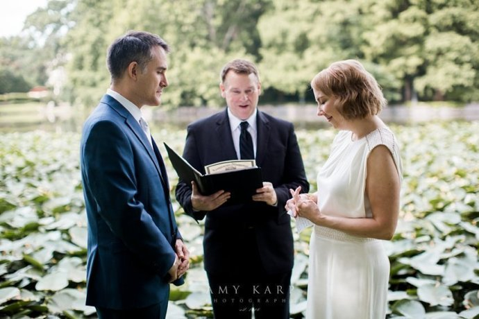 dallas-elopement-photography-julie-david-05