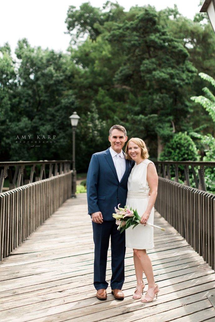 dallas-elopement-photography-julie-david-11