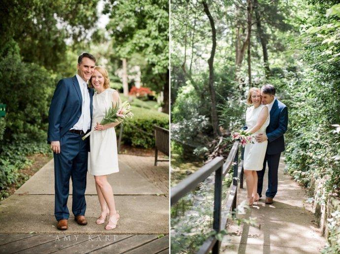 dallas-elopement-photography-julie-david-16