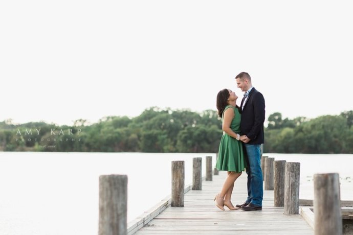 dallas-engagement-portraits-white-rock-lake-susan-dan-03