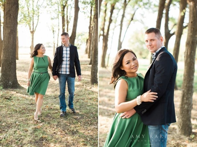 dallas-engagement-portraits-white-rock-lake-susan-dan-06