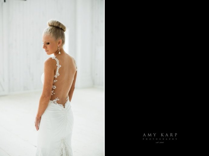 dallas-wedding-photography-white-sparrow-barn-bridal-portraits-19