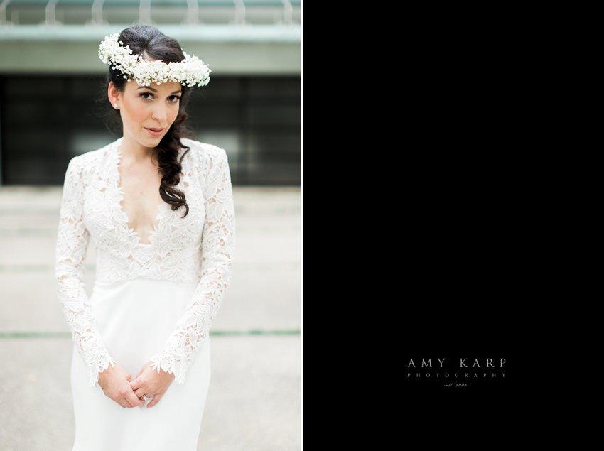 dallas-bridal-portraits-by-amy-karp-highland-park-07