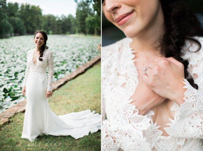 dallas-bridal-portraits-by-amy-karp-highland-park-09
