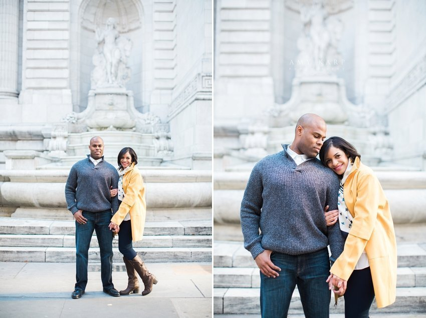 dallas_wedding_photographer_new_york_engagement_session-09