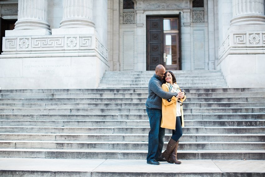 dallas_wedding_photographer_new_york_engagement_session-11