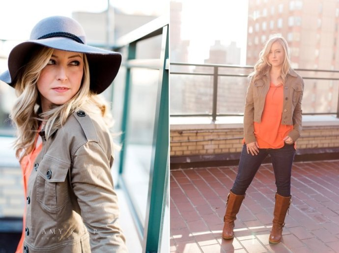 new_york_street_fashion_photography_amy_karp-04