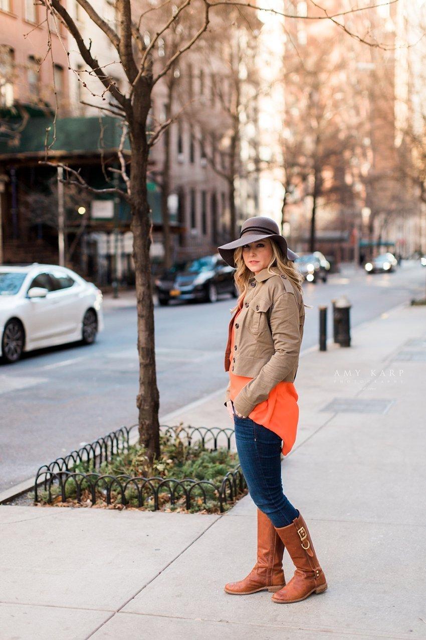 new_york_street_fashion_photography_amy_karp-08