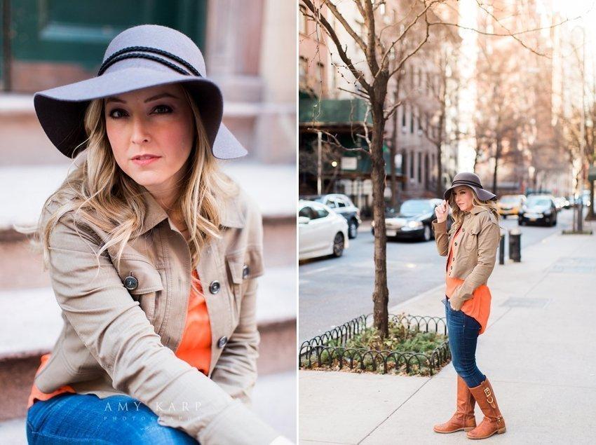 new_york_street_fashion_photography_amy_karp-15