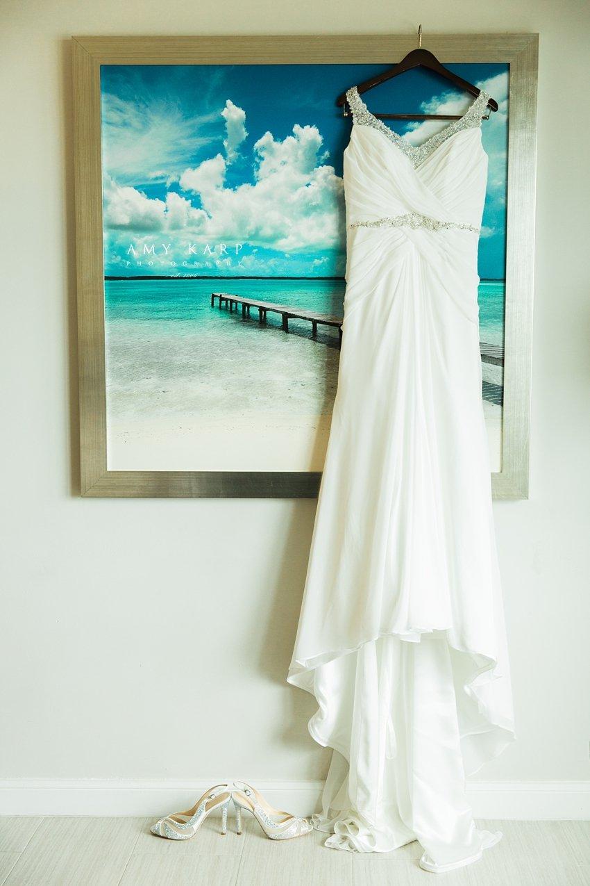 bahama_destination_wedding_by_amy_karp_photography_dallas_wedding_photographer-10