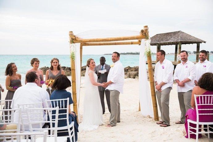 bahama_destination_wedding_by_amy_karp_photography_dallas_wedding_photographer-24
