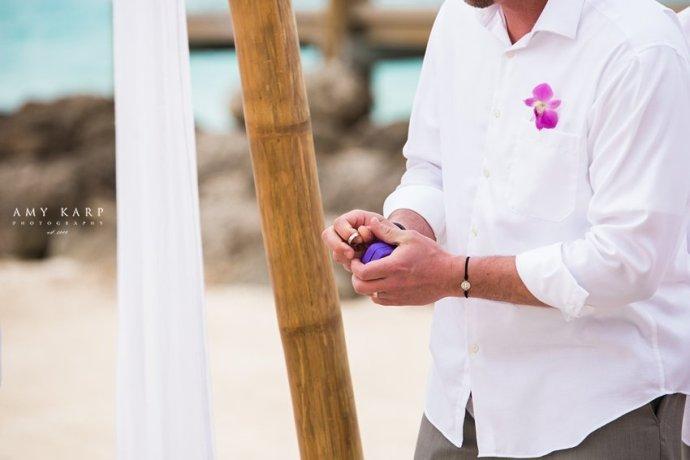 bahama_destination_wedding_by_amy_karp_photography_dallas_wedding_photographer-26