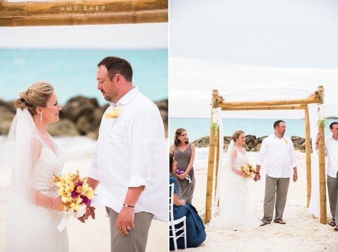 bahama_destination_wedding_by_amy_karp_photography_dallas_wedding_photographer-29