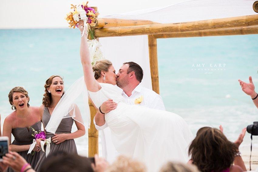 bahama_destination_wedding_by_amy_karp_photography_dallas_wedding_photographer-31