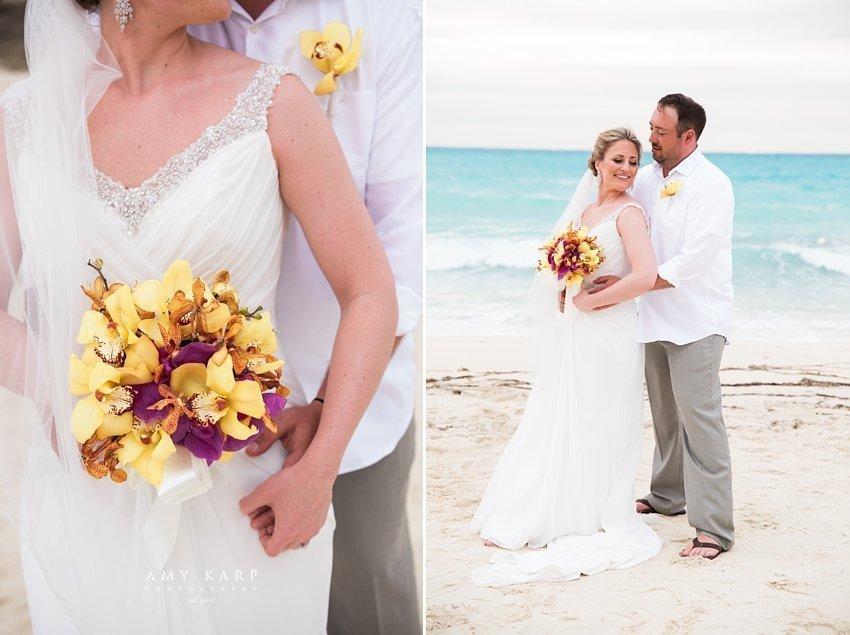 bahama_destination_wedding_by_amy_karp_photography_dallas_wedding_photographer-34
