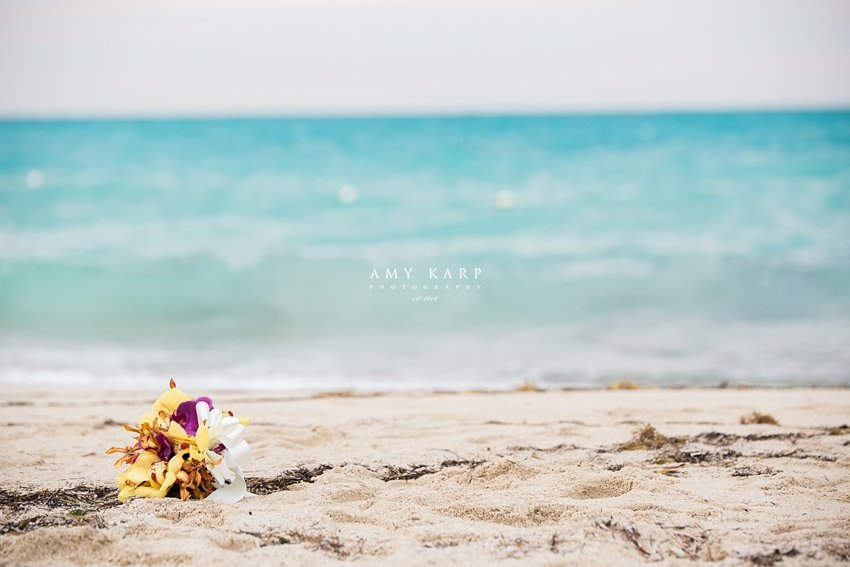 bahama_destination_wedding_by_amy_karp_photography_dallas_wedding_photographer-42