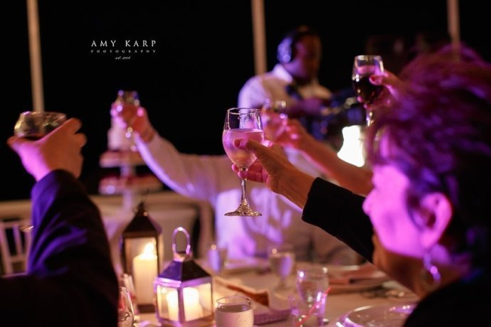 bahama_destination_wedding_by_amy_karp_photography_dallas_wedding_photographer-55