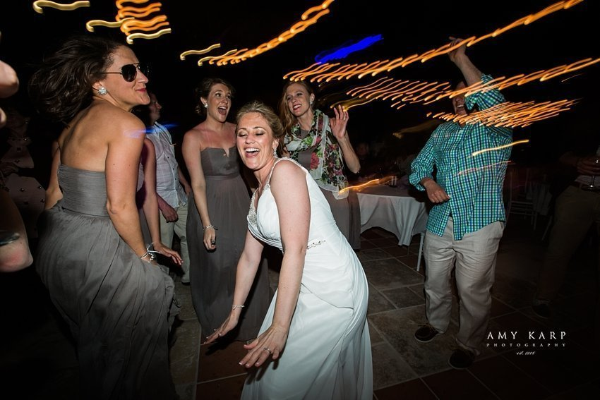 bahama_destination_wedding_by_amy_karp_photography_dallas_wedding_photographer-60