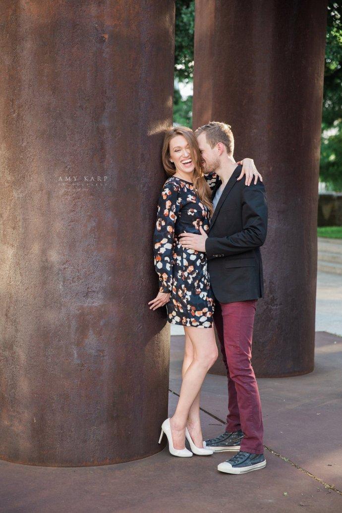 dallas-wedding-engagement-photographer-andrea-mark-05
