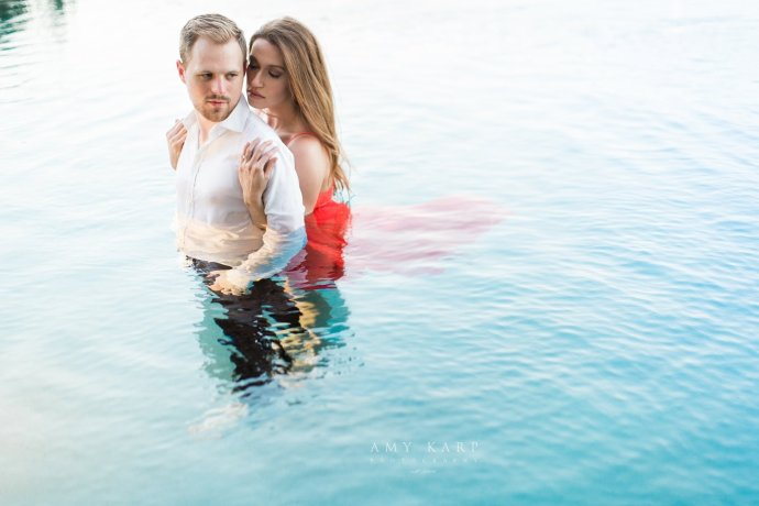 dallas-wedding-engagement-photographer-andrea-mark-12