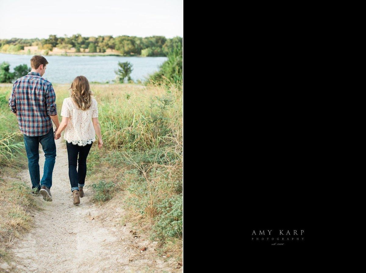 white-rock-lake-dallas-wedding-photographer-anna-aaron-03